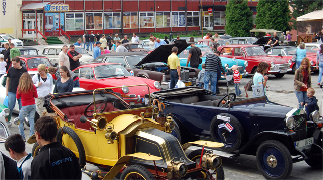 tlacova-baskyd-rally-2010-2.jpg