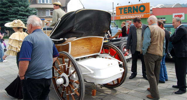 tlacova-baskyd-rally-2010-3.jpg