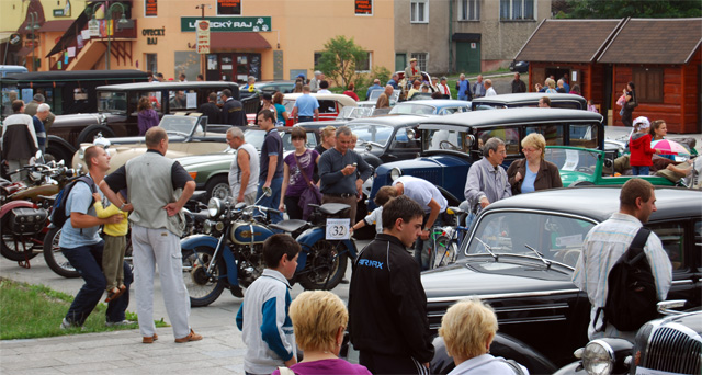 tlacova-baskyd-rally-2010-4.jpg