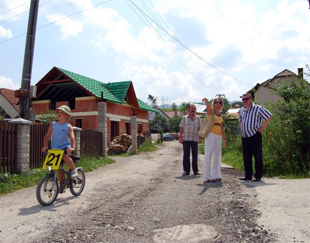 tlacova-foto-2010-8-3.jpg