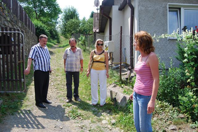 tlacova-foto-2010-8-5.jpg