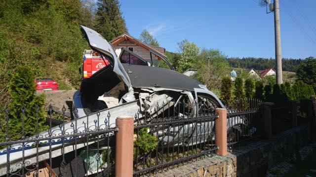 tragicka-dopravna-nehoda-lutise-2020-radostka2.jpg