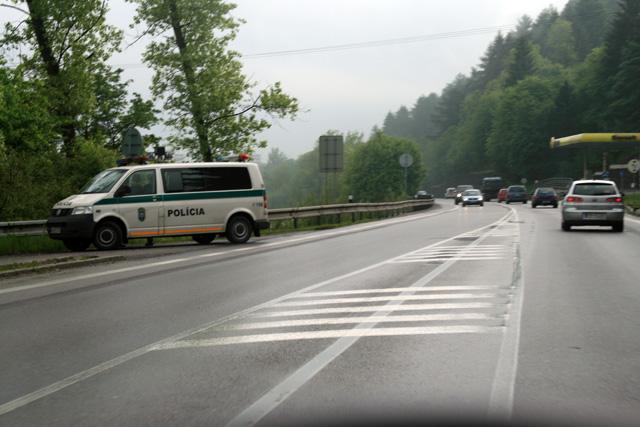 tucne-fleky-policie-11.jpg