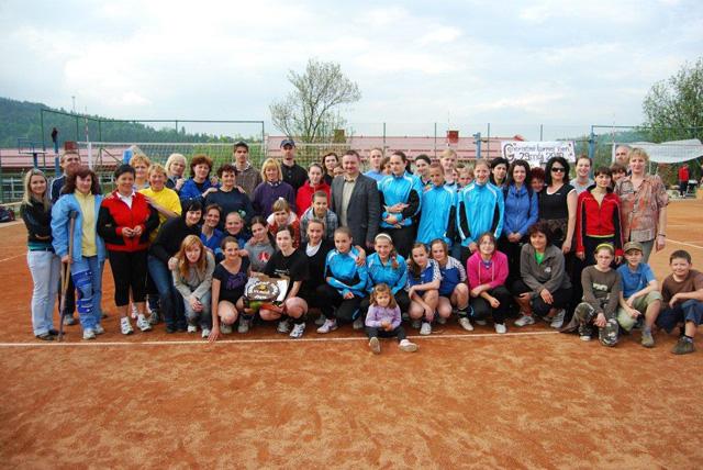turnaj-volejbal-cadca-2010-1.jpg