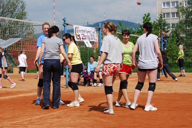 turnaj-volejbal-cadca-2010-2.jpg
