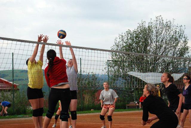 turnaj-volejbal-cadca-2010-4.jpg