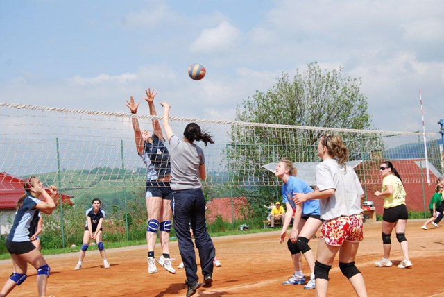 turnaj-volejbal-cadca-2010-5.jpg