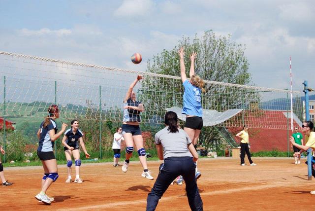 turnaj-volejbal-cadca-2010-6.jpg
