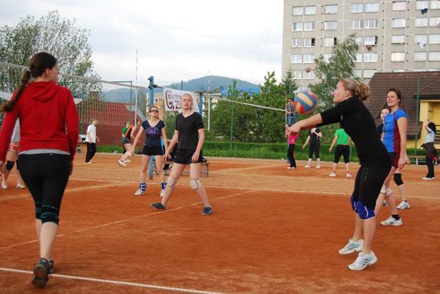 turnaj-volejbal-cadca-2010-7.jpg