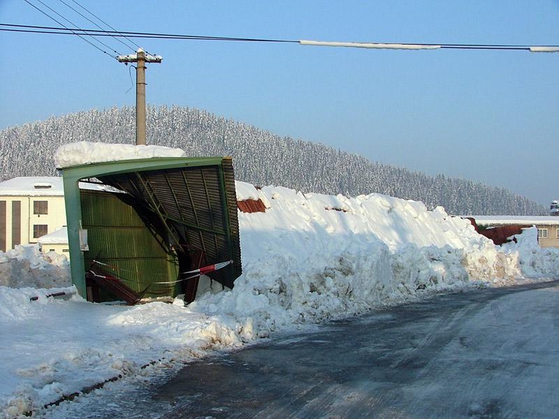 turzovka-kalamita-2006-sh-11.jpg