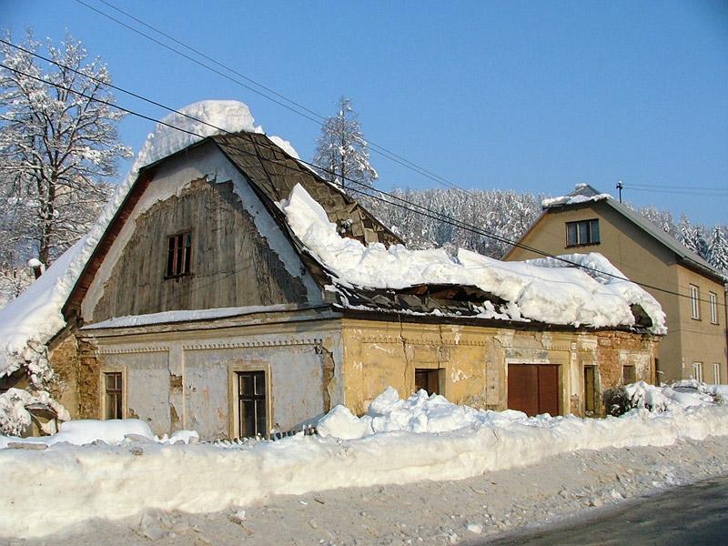 turzovka-kalamita-2006-sh-5.jpg