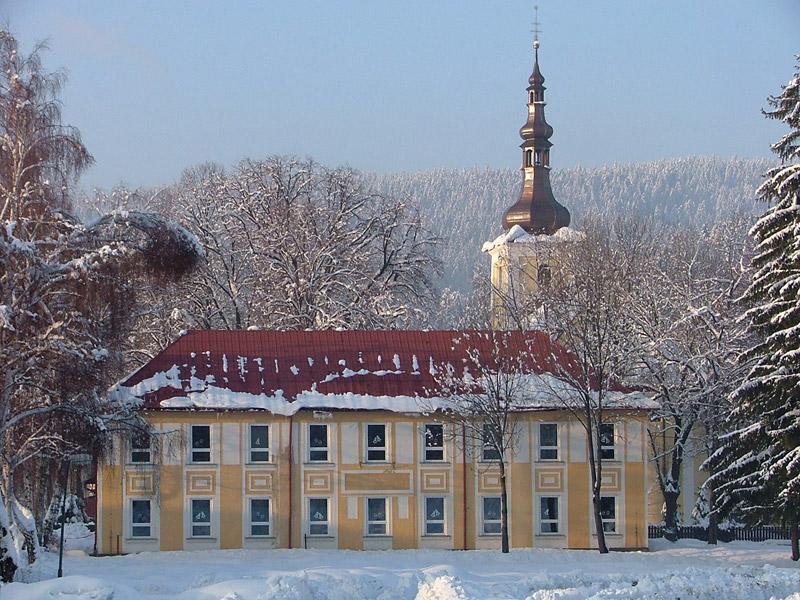 turzovka-kalamita-2006-sh-8.jpg