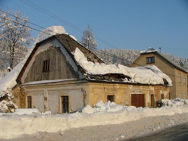 turzovka-kalamita2006-1.jpg