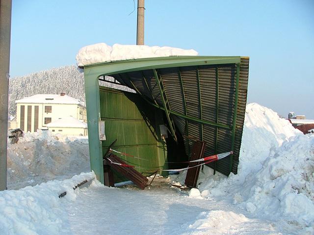 turzovka-kalamita2006-11.jpg
