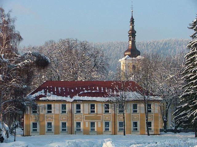 turzovka-kalamita2006-13.jpg