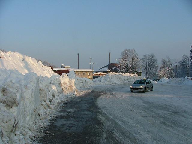 turzovka-kalamita2006-16.jpg