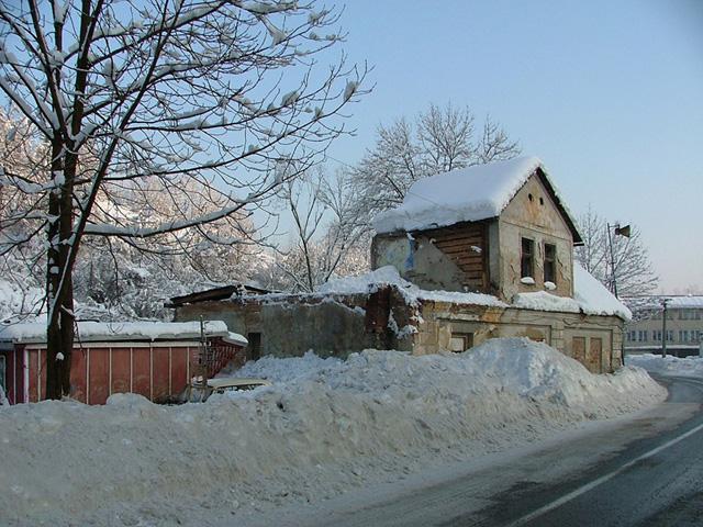 turzovka-kalamita2006-3.jpg