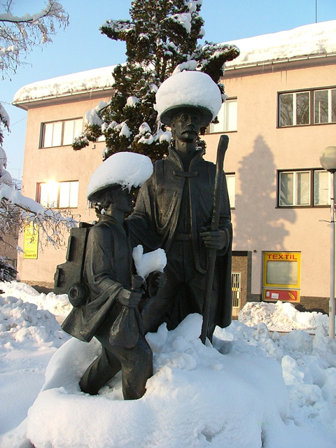 turzovka-kalamita2006-6.jpg