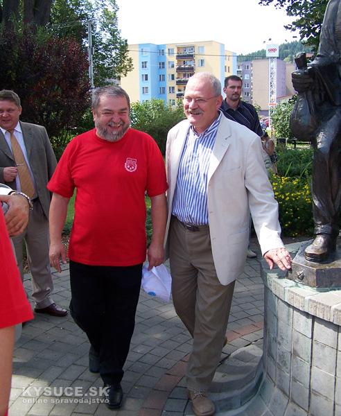 turzovka-prezident-2006-22.jpg