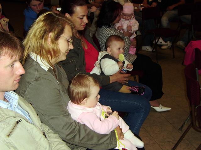 uvitanie-deti-do-zivota-nova-bystrica-2009-2.jpg