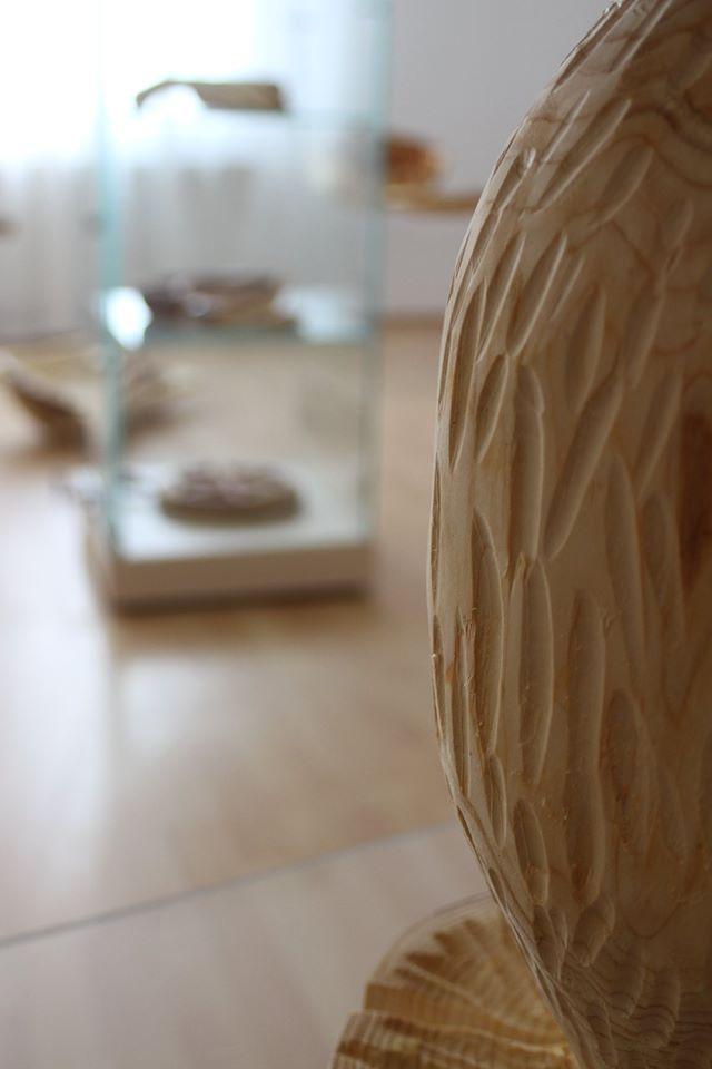 uzitocna-krasa-dreva-vystava-jozef-marec-2020-6.jpg