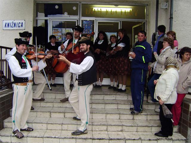 valanie-naja-2009-nova-bystrica-2.jpg