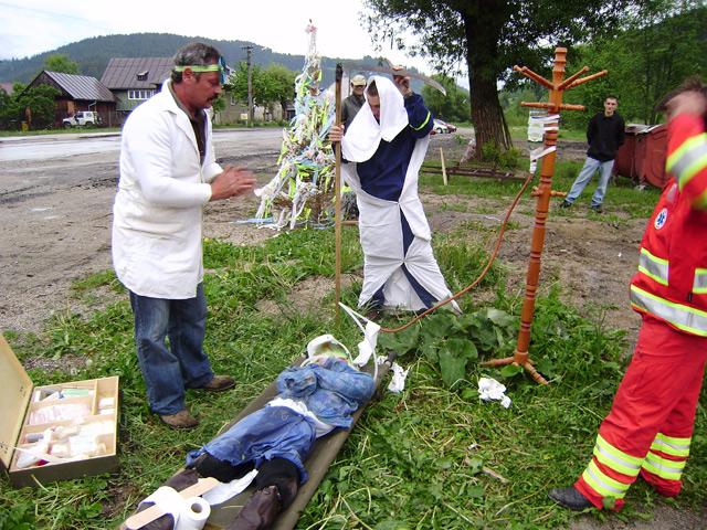 valanie-naja-2009-nova-bystrica-4.jpg