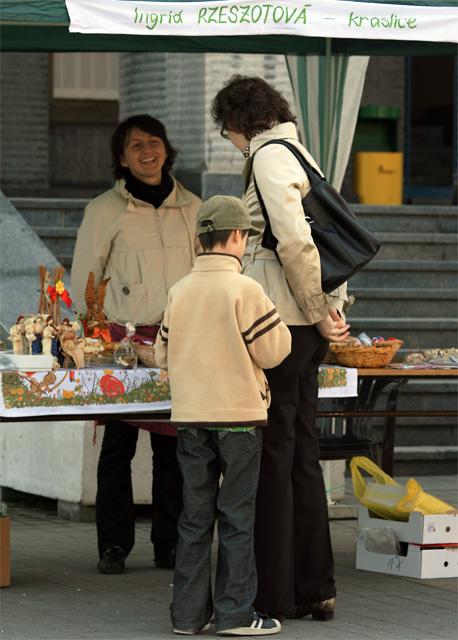 velkonocny-trh-ludovych-remesiel-cadca-2009-12.jpg