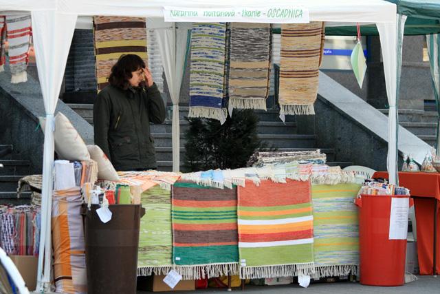 velkonocny-trh-ludovych-remesiel-cadca-2009-14.jpg