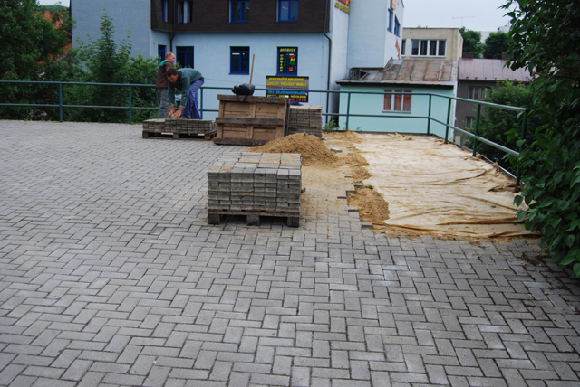 verejne-toalety-cadca-2010-1.jpg