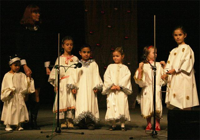 vianocne-snenie-2008-32.jpg