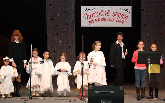 vianocne-snenie-2008-34.jpg