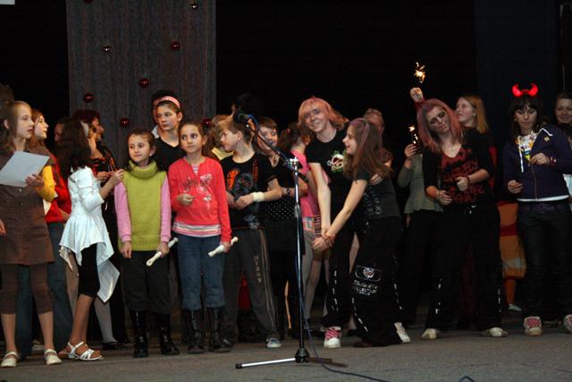 vianocne-snenie-2008-40.jpg