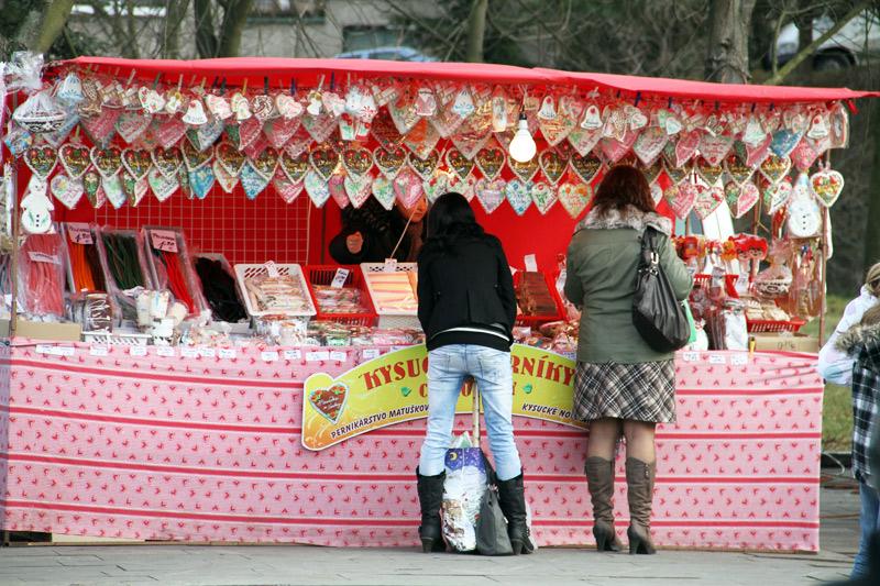 vianocne-trhy-cadca-2011-19.jpg