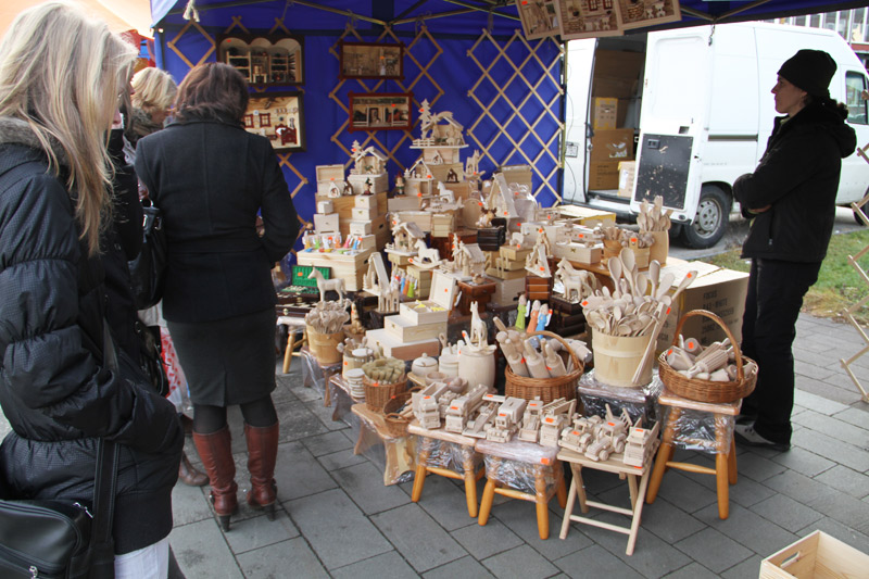 vianocne-trhy-cadca-2011-21.jpg