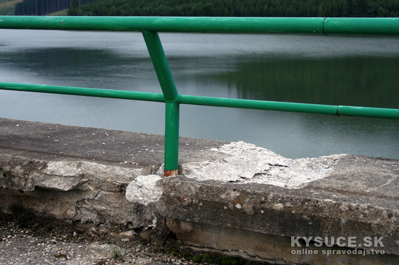 vodna-nadrz-nova-bystrica-2012-11.jpg