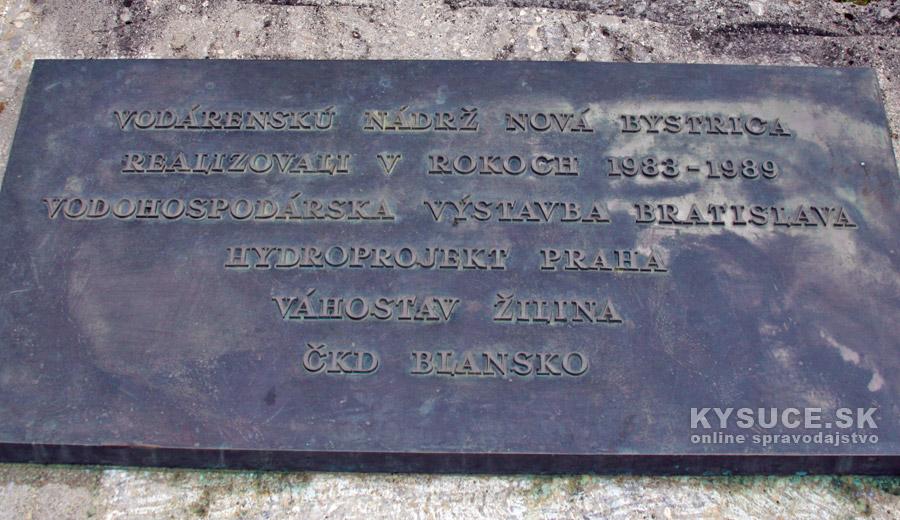 vodna-nadrz-nova-bystrica-2012-13.jpg