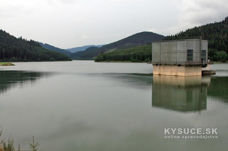 vodna-nadrz-nova-bystrica-2012-9.jpg