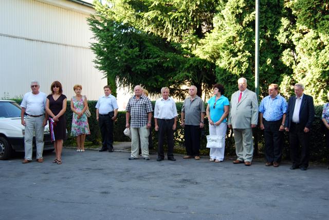 vyrocie-ustavy-2009-cadca-1.jpg