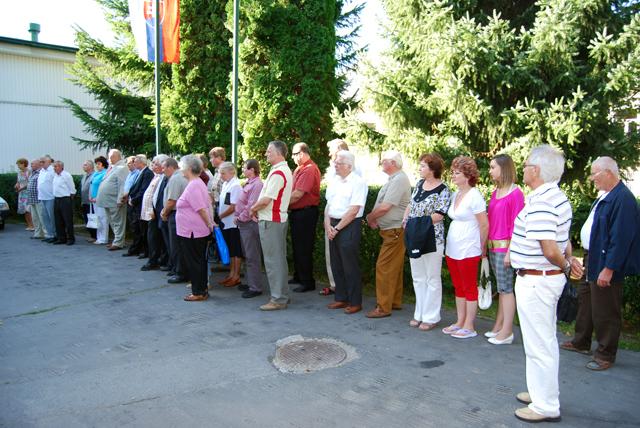 vyrocie-ustavy-2009-cadca-2.jpg