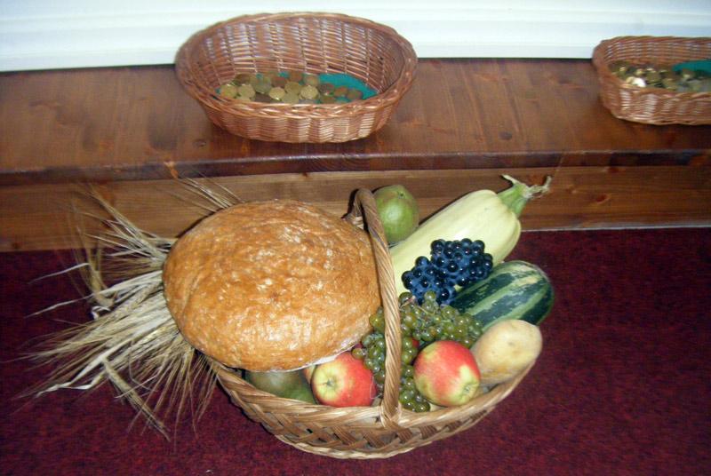 vystava-ovocia-zeleniny-2012-nova-bystrica-1.jpg