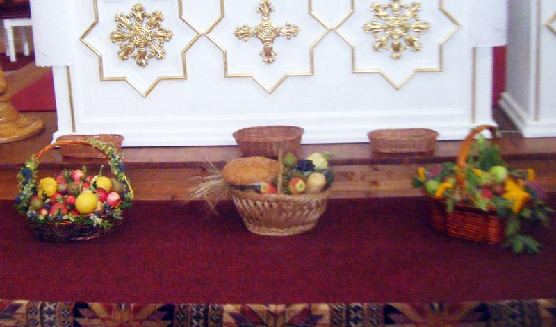 vystava-ovocia-zeleniny-2012-nova-bystrica-3.jpg