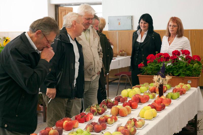 vystava-ovocia-zeleniny-2012-nova-bystrica-7.jpg