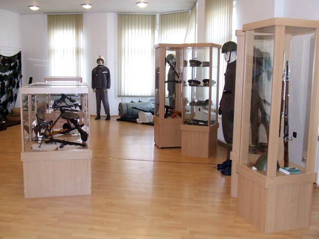 vystava-zbrani-z-ii-svetovej-vojny-3.jpg