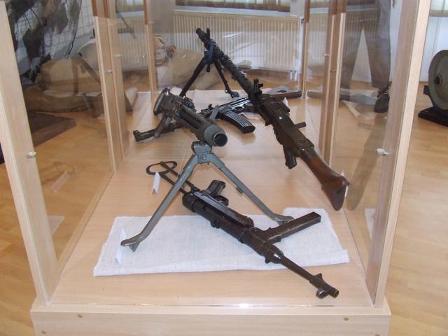 vystava-zbrani-z-ii-svetovej-vojny-4.jpg
