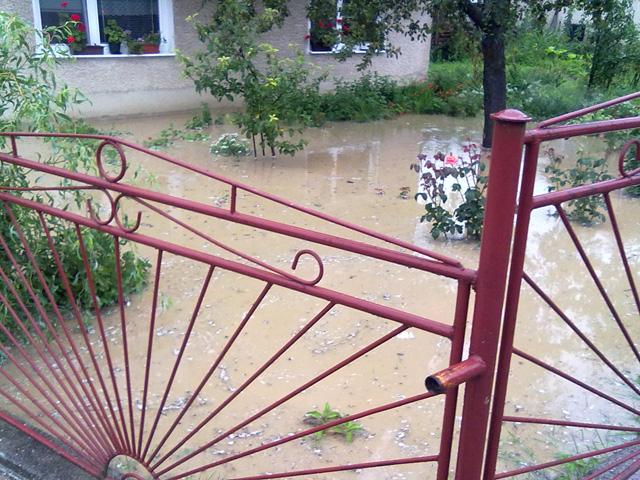 zaplavy-nova-bystrica-2010-1.jpg