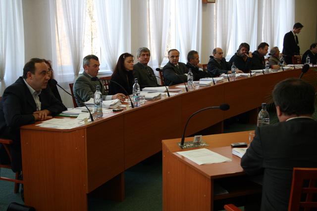 zasadnutie-mestskeho-zastupitelstva-11-2008-2.jpg