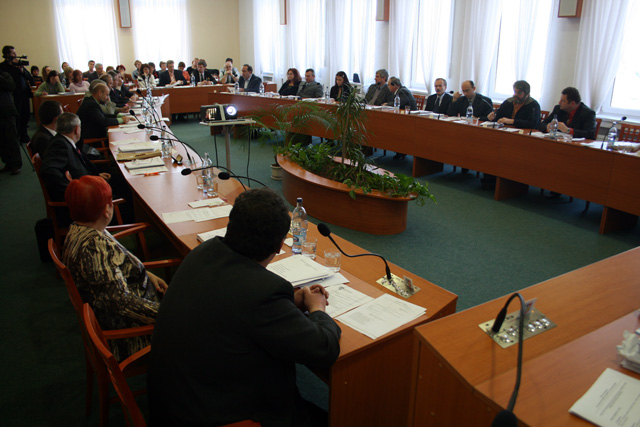 zasadnutie-mestskeho-zastupitelstva-11-2008-6.jpg