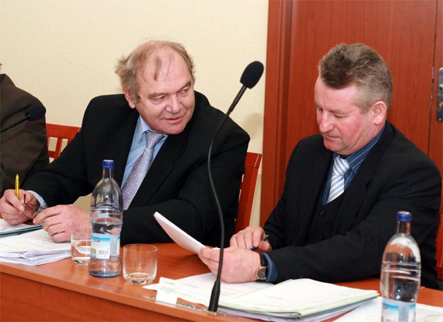 zasadnutie-mestskeho-zastupitelstva-2010-11.jpg