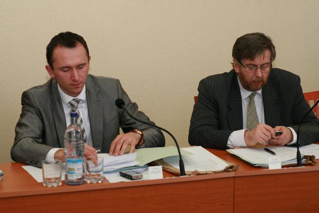 zasadnutie-mestskeho-zastupitelstva-2010-17.jpg
